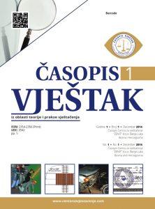 casopis_vjestak_1