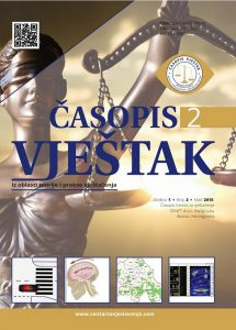 casopis_vjestak_2