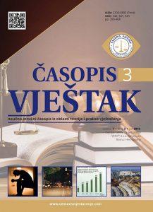 casopis_vjestak_3