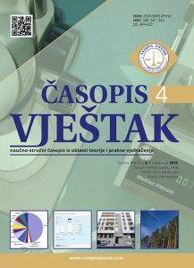 casopis_vjestak_4