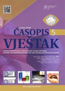 casopis_vjestak_5